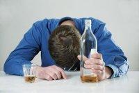 Принудительное лечение алкоголизма